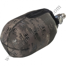 empire_carbon_fiber_air_tank_cover_camoflage[1]
